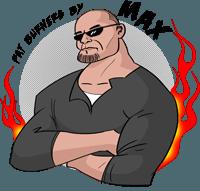 Fat burning handheld massager